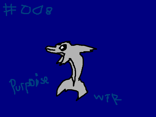 File:008 purpoise.png