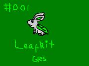 001 leafkit