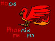 006 phoenix