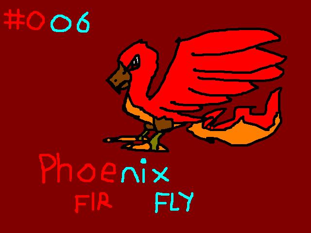 File:006 phoenix.png