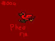 004 pheo
