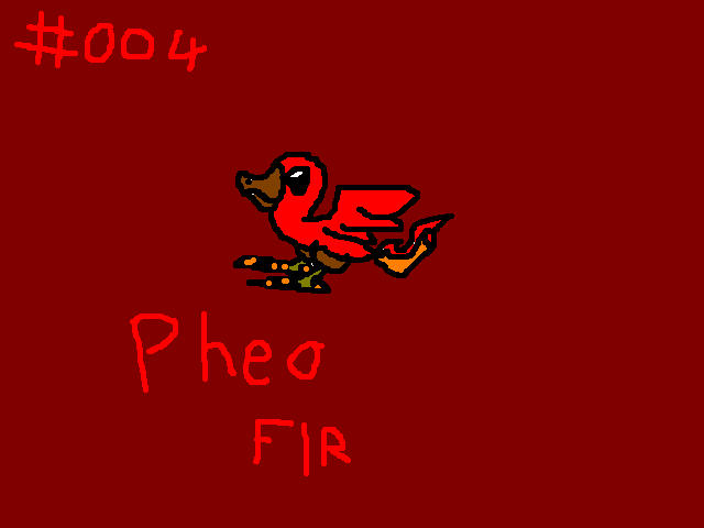 File:004 pheo.png