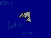 007 dolfin