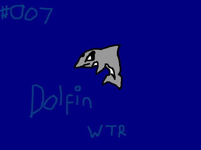 File:007 dolfin.png