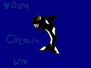 009 Orcarn2