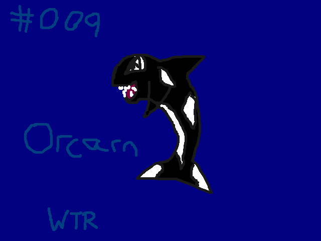 File:009 Orcarn2.png