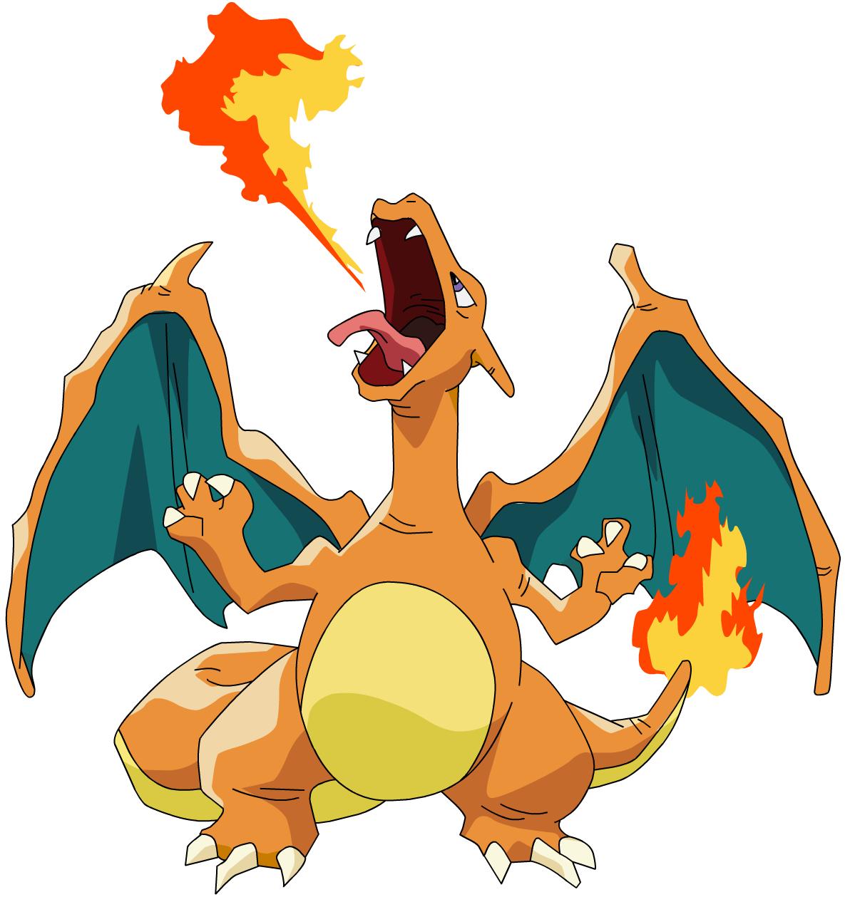 charizard pokémon quest adventures wiki fandom powered by wikia