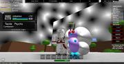 RobloxScreenShot02022014 163737296