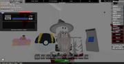 RobloxScreenShot02022014 154205987