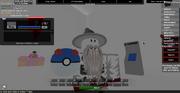 RobloxScreenShot02022014 154154228