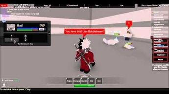 Roblox Pokemon Reborn 1 How to defeat Athrun