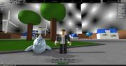 RobloxScreenShot02082014 132954245