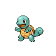 SquirtleFront