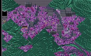 Byxbysion Wasteland