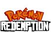 Pokémon Redemption Wiki