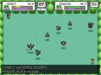 Screenshot101x