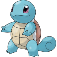 250px-007Squirtle