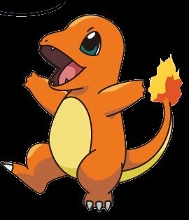 004 charmander pokémon revolution online wiki fandom powered