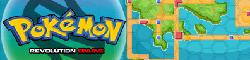 Pokémon Revolution Online Wiki