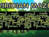 Viridian Maze