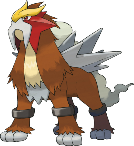 File:Entei.png