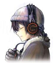 Anime guy2