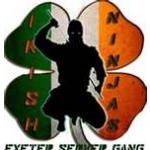 File:Irishemote.png