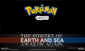 Thumbnail for version as of 18:07, May 2, 2013
