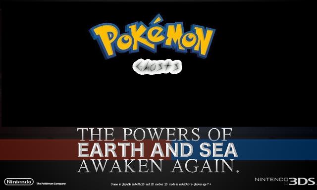 File:Pokemonghostsversion.png