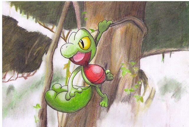 File:Treeckofanart.jpg