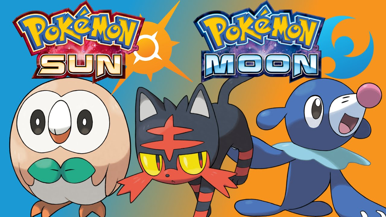 Imagen - Wiki-background   Pokemon Showdown Español Wiki ...
