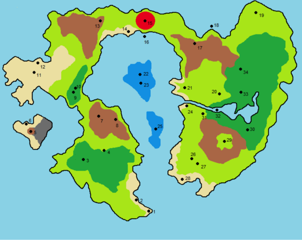 File:Sileda Map.png