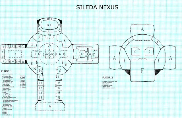 File:Trainer Nexus.png