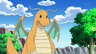 JulietsDragonite
