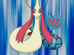 Eliza'sMilotic