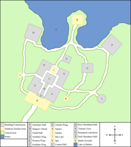 File:Academy Map.png