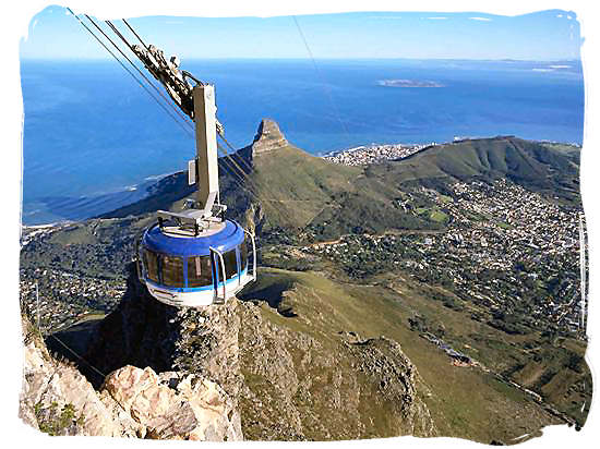 File:Table-mountain-cable-car.jpg