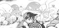 Various Electric Pokemon 150