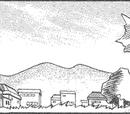 Masara Town