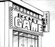 Game Corner Ch16 23