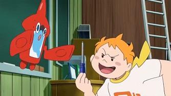 File:Pokemon1 (7).jpg