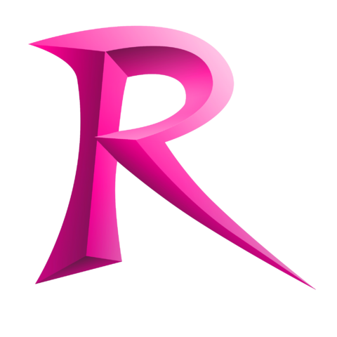 File:Team Rocket Logo02.png