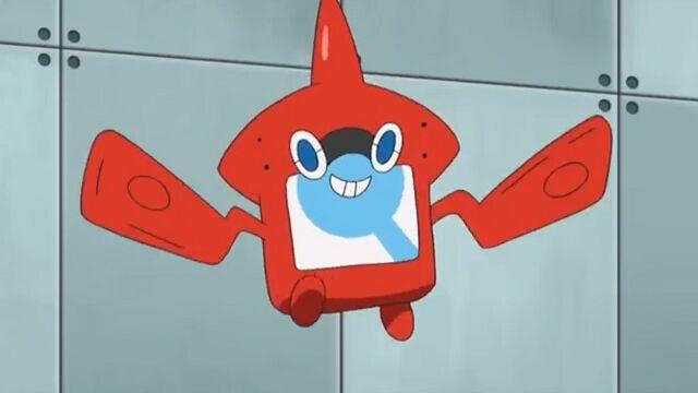 File:Pokemon1 (6).jpg