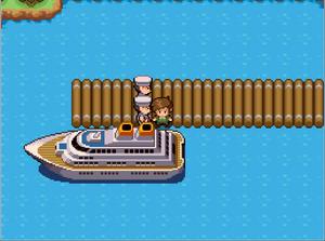 Vinoville Lake Ferry 01