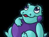 Categorywater 1 Egg Group Pokémon Pokémon Uranium Wiki Fandom