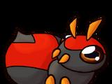 Categorypokémon Without Hidden Abilities Pokémon Uranium Wiki
