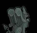 Gargryph