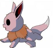 pokemon-uranium.wikia