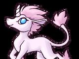 Categoryfairy Type Pokémon Pokémon Uranium Wiki Fandom Powered