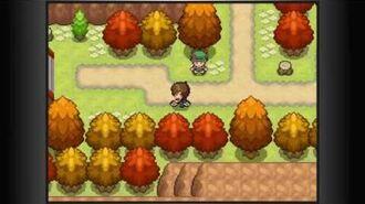Pokémon Uranium NEW Full Game Trailer - Explore Tandor Region!